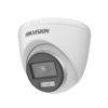 Camera IP Dome HIKVISION DS-2CD1327G0-LU