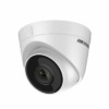 Camera IP Dome HIKVISION DS-2CD1343G0-I