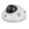 Camera IP Dome HIKVISION DS-2CD2543G0-I