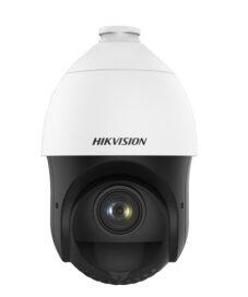 Camera IP Speed Dome DS-2DE4215IW-DE(S5)
