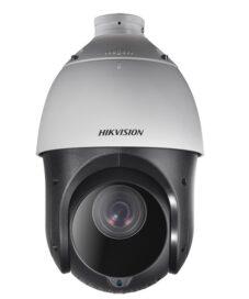 Camera IP Speed Dome DS-2DE4425IW-DE(S5)