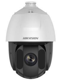 Camera IP Speed Dome DS-2DE5425IW-AE(S5)
