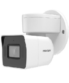 Camera IP Speed Dome HIKVISION DS-2CD1P23G0-I