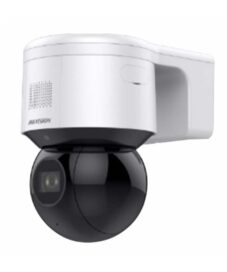 Camera IP Speed Dome HIKVISION DS-2DE3A404IW-DE