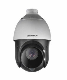 Camera IP Speed Dome HIKVISION DS-2DE4225IW-DE