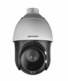 Camera IP Speed Dome HIKVISION DS-2DE4425IW-DE