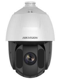 Camera IP Speed Dome HIKVISION DS-2DE5225IW-AE
