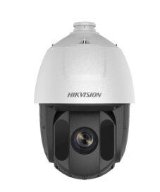 Camera IP Speed Dome HIKVISION DS-2DE5425IW-AE