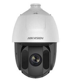Camera IP Speed Dome HIKVISION DS-2DE5432IW-AE (B)