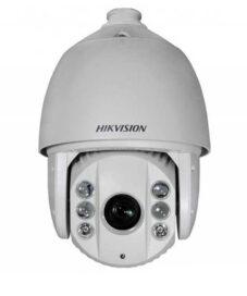 Camera IP Speed Dome HIKVISION DS-2DE7232IW-AE