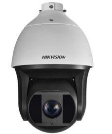 Camera IP Speed Dome HIKVISION DS-2DF8225IX-AEL