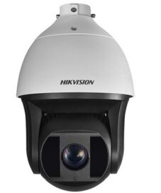 Camera IP Speed Dome HIKVISION DS-2DF8242IX-AELW (T3)