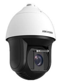 Camera IP Speed Dome HIKVISION DS-2DF8836IX-AELW