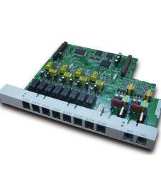 Card Tổng Đài Panasonic KX-TES824