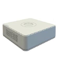 Đầu ghi hình 4 kênh DS-7104HGHI-F1 HD-TVI TURBO 3.0