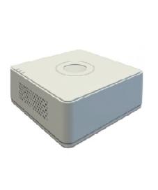 Đầu ghi hình DS-7104HGHI-F1(S) Hybrid TVI-IP