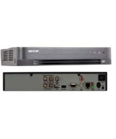 Đầu ghi hình HIKVISION DS-7204HUHI-K1/E(S)