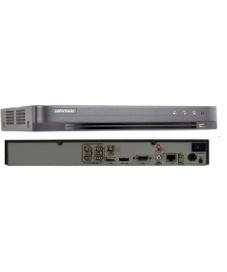 Đầu ghi hình HIKVISION DS-7204HUHI-K1(S)