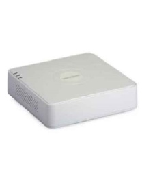 Đầu ghi hình camera IP DS-7104NI-Q1/4P