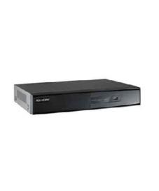 Đầu ghi hình camera IP DS-7104NI-Q1/M