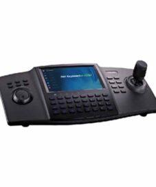 bàn điều khiểncamera IP Speed Dome HIKVISION DS-1100KI