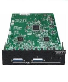 Các card và license dùng cho tổng đài IP-PBX PANASONIC KX-NS1000