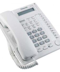 Điện thoại lập trình Panasonic KX-AT7730