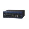 Tổng đài IP-PBX Panasonic KX-NS1000