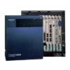 Tổng đài Panasonic KX-TDA100DBP