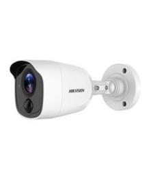 Camera Hikvision DS-2CE11D8T-PIRL