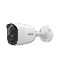 Camera Hikvision DS-2CE11H0T-PIRLO