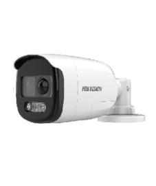 Camera Hikvision DS-2CE12DFT-PIRXOF