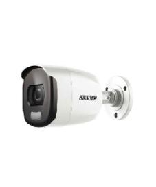 Camera Hikvision DS-2CE12HFT-F ColorVu