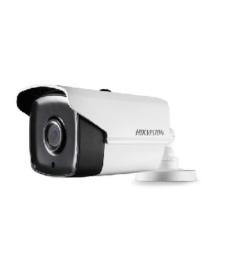 Camera Hikvision DS-2CE16D0T-IT3(C)