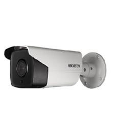 Camera Hikvision DS-2CE16D0T-IT5(C)