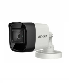 Camera Hikvision DS-2CE16D0T-ITPF