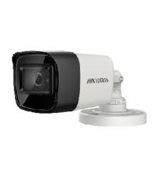 Camera Hikvision DS-2CE16D0T-ITPFS