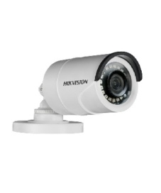 Camera Hikvision DS-2CE16D3T-I3P