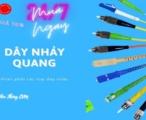 Slider Day Nhay Quang