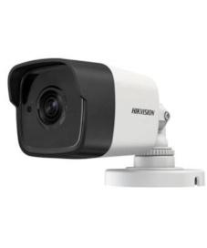 Camera Hikvision DS-2CE16D8T-IT(F)
