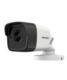 Camera Hikvision DS-2CE16F1T-ITP