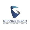 License mở rộng Grandstream License Extra